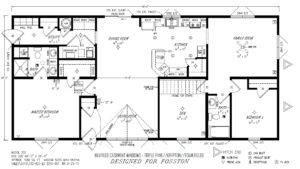 332-2016 Floorplan